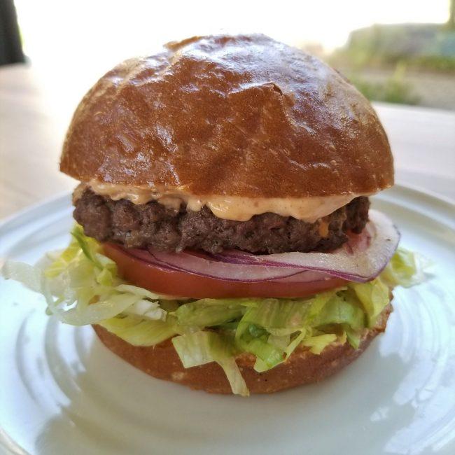 Better Burger Edit Smaller