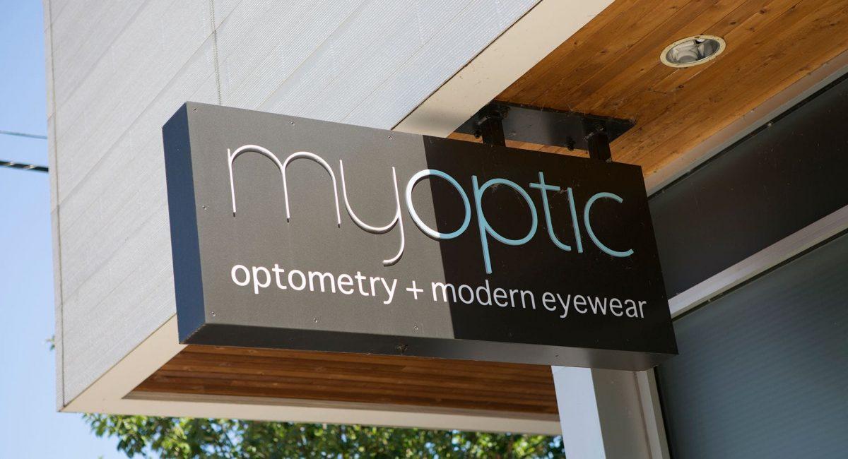 Myoptic 1